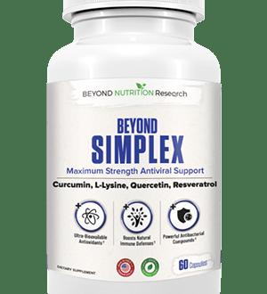 Beyond Simplex