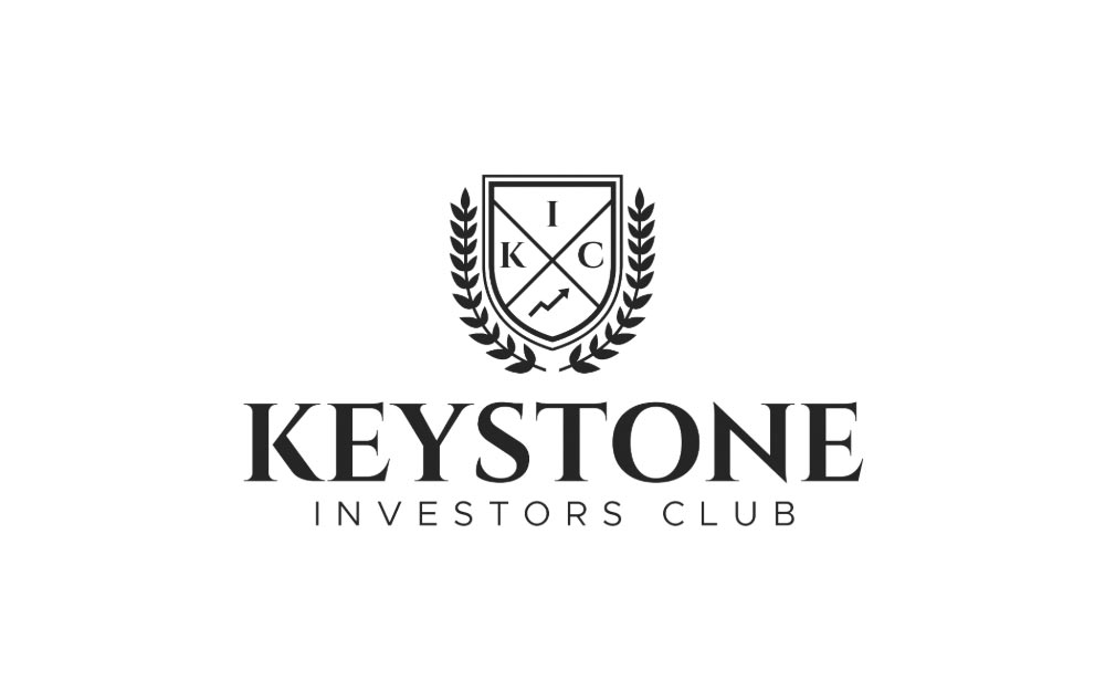 cryptocurrency investment club
