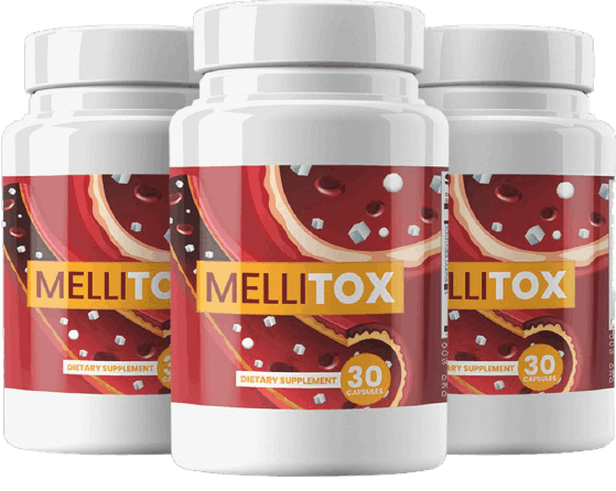 mellitox