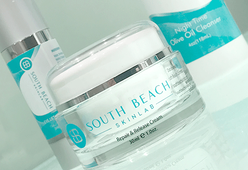 South Beach Skin Lab